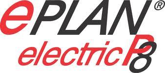 ASL2I Bureau d'étude électricité industrielle Automatisme Eplan Electric P8