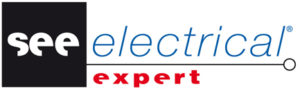 SEE Electrical Expert