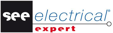 ASL2I Bureau d'étude électricité industrielle Automatisme See Electrical Expert