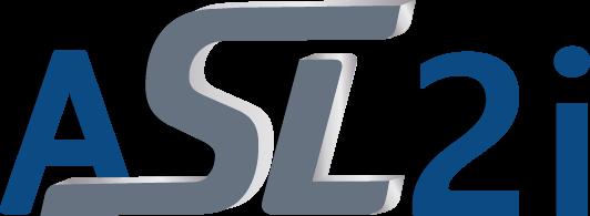 ASL2I